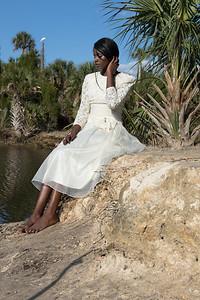 Briana DaShields outdoor shoot-159