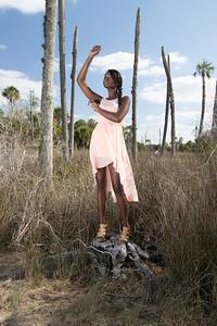 Briana DaShields outdoor shoot-51