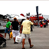 2017-10-28 AOPA FLY-IN TAMPA (5)
