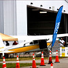 2017-10-28 AOPA FLY-IN TAMPA (10)