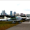 2017-10-28 AOPA FLY-IN TAMPA (12)