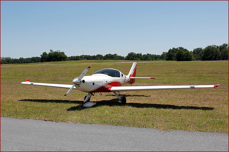 PAUL BRYANT'S 2008 ARION AIRCRAFT LIGHTING (N82PB) - (3)