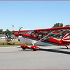 1979 BELLANCA 8KCAB SUPER DECATHLON (5052N) - (3)