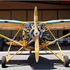 1946 FAIRCHILD 24W-46 (N81332) - ONLY 35,000 BUYS IT