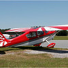 1979 BELLANCA 8KCAB SUPER DECATHLON (5052N) - (2)