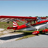 1979 BELLANCA 8KCAB SUPER DECATHLON (5052N)