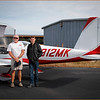 2018-12-08 RV PILOT MARTY AND YOUNG EAGLE (3)