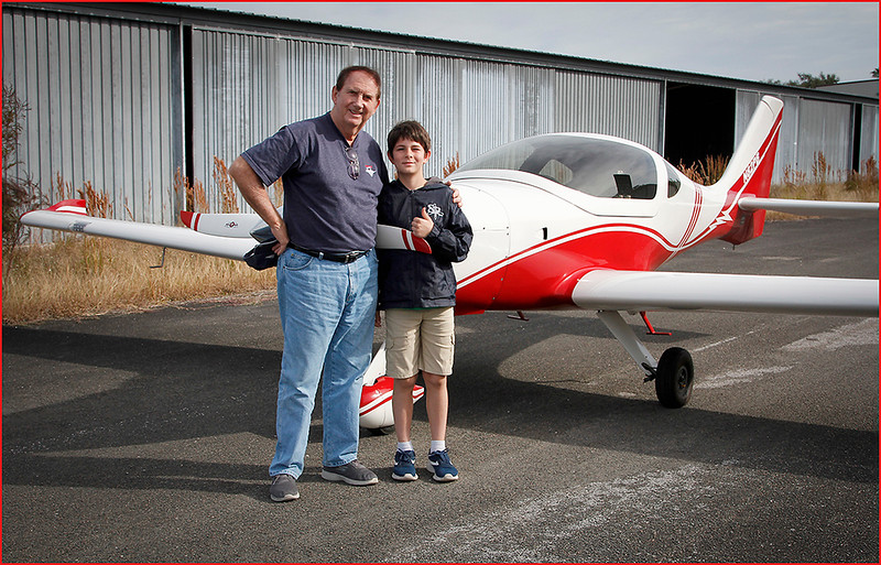 2018-12-08 LIGHTING PILOT PAUL AND YOUNG EAGLE (3)