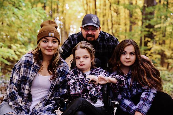 megfamily-2