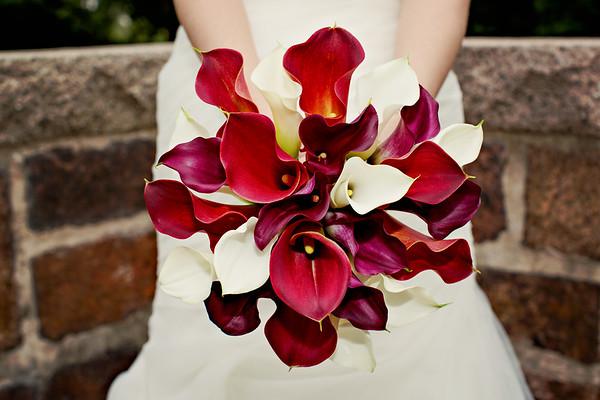 wray_wedding-69