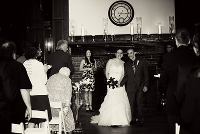 wray_wedding-170