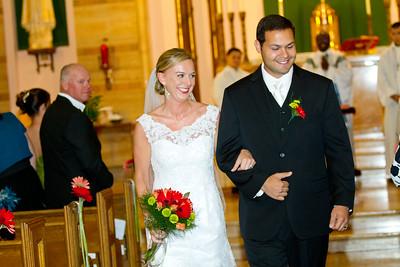 etoll_wedding-259