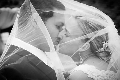 etoll_wedding-111-2