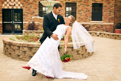 etoll_wedding-107