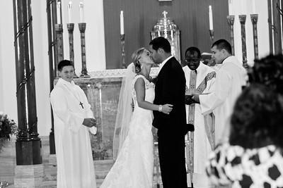 etoll_wedding-249-2