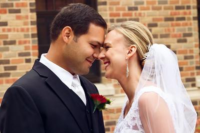 etoll_wedding-75