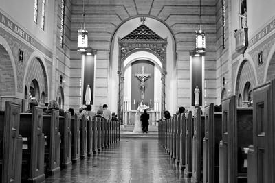 etoll_wedding-233