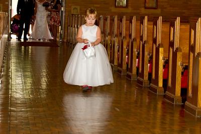 etoll_wedding-156