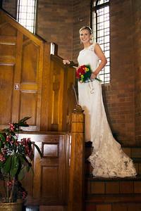etoll_wedding-279