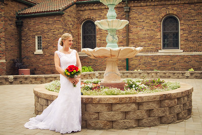 etoll_wedding-105