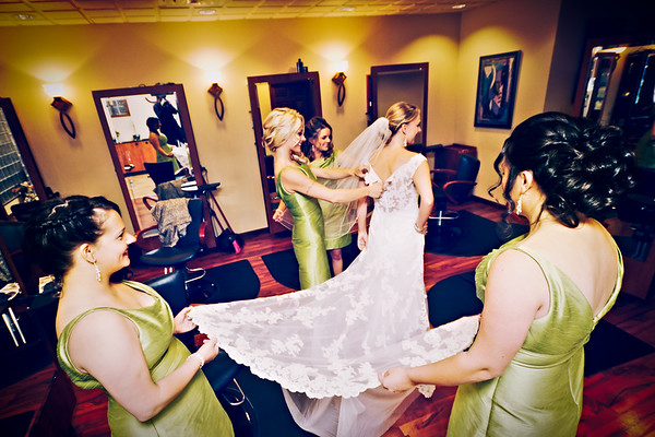 etoll_wedding-58