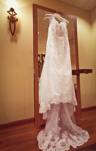 etoll_wedding-8