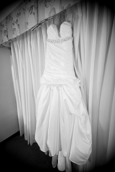 manthe_wedding-001-2