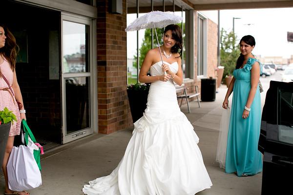 manthe_wedding-081