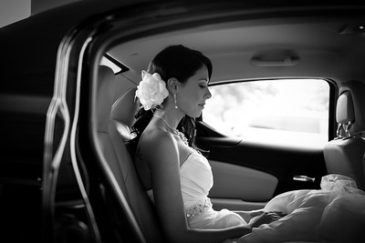 manthe_wedding-085