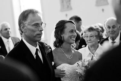 pierce_wedding-120-2