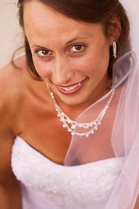 pierce_wedding-323