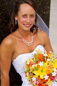 pierce_wedding-317