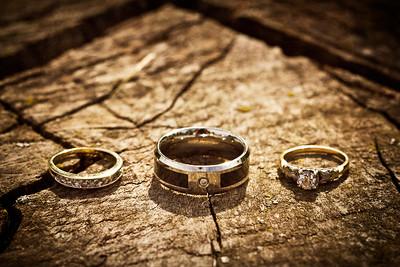 pierce_wedding-8-Edit