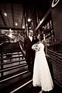 pierce_wedding-301
