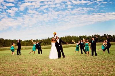 pierce_wedding-264