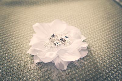 pierce_wedding-17