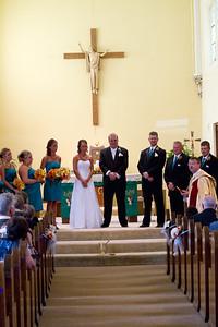 pierce_wedding-168