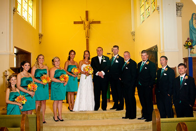 pierce_wedding-257