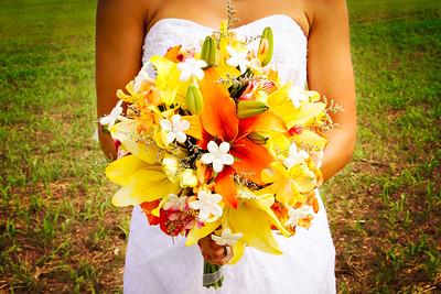 pierce_wedding-278
