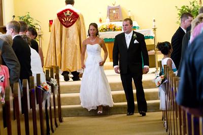 pierce_wedding-179
