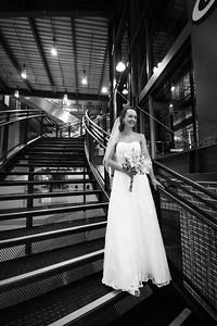 pierce_wedding-305-2