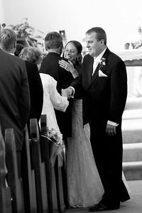 pierce_wedding-180