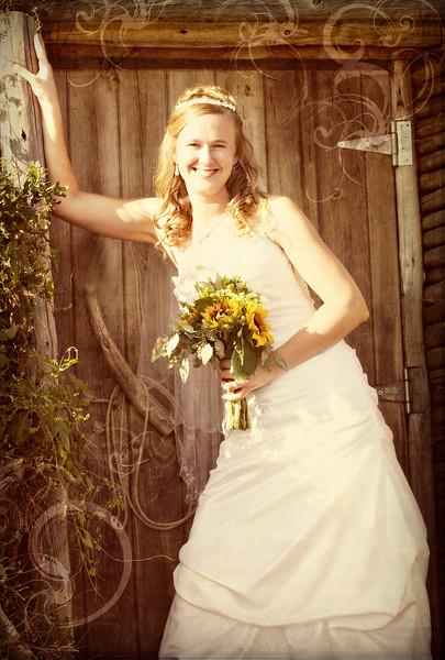 20100828_AmandaScottWedding_0363