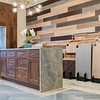 Boston Hardwood & Kitchen at Boston Design Center