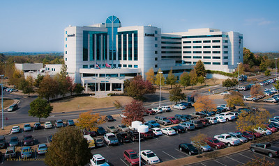 Summit Medical Center Nashville, TN