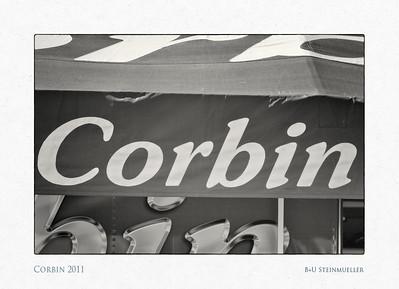 Corbin 2011