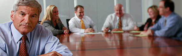 Used as photo banners on a law firm website.