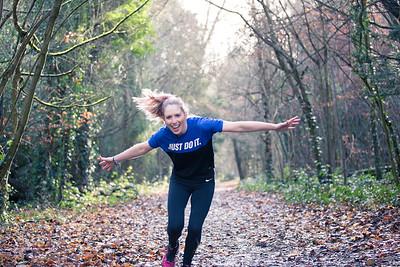 Jenni Tomie, Nutrition & PT, Social Media Photography (44 of 58)