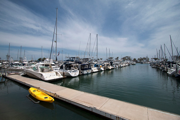 June 2, 2014: Spent the afternoon at Dana Point Harbor with good friends.