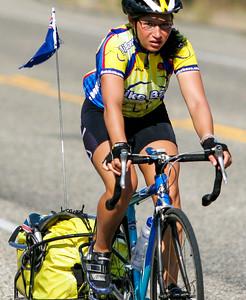 D091306_Bikepackers